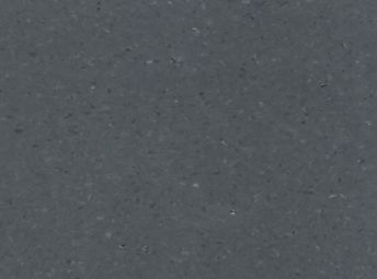 Natural Gray Dark 4J105306