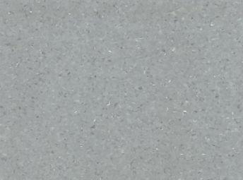 Natural Gray Light 4J105304