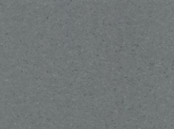 Natural Gray 4J105305