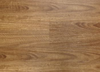 Hybrid / Rigid Core - Natural Spotted Gum