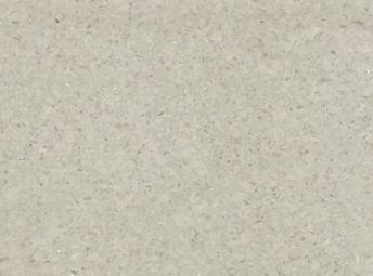 Natural White* 4J105311