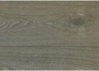 Laminate - Maritime Grey