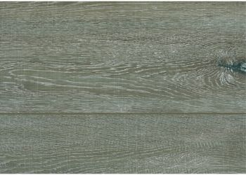 Laminate - Beverley Point