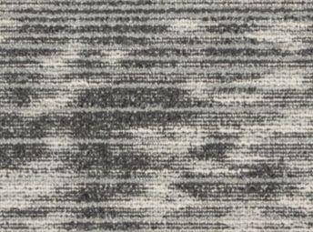 Basanite C00F0221-01