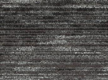 Andesite C00F0221-03