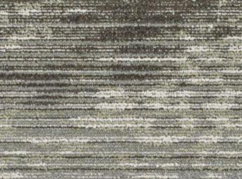 Dacite C00F0221-04