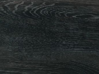Natural Creations Luxury Rigid Core Oak Moody