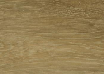 Luxury Vinyl Plank & Tile - Oak - Tranquil