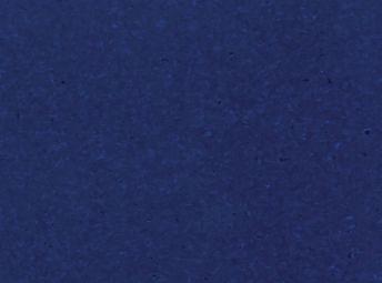 Ocean Blue 4J105406