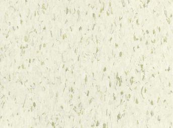 Ocean White 7A57520