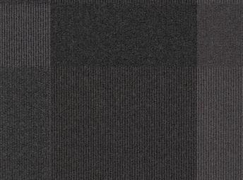 湾星 C00H0811-05