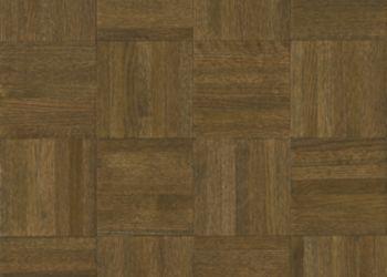 Oak Solid Hardwood - Dovetail