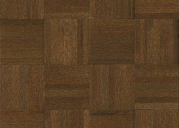 Oak Solid Hardwood - Cocoa Bean