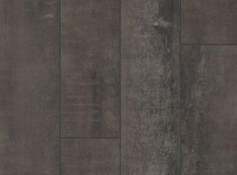 Coastal Concrete Seascape Gray PC010