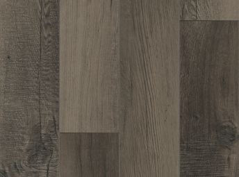 Textured Timbers Gray Brown PC024