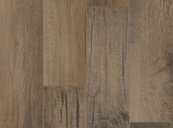 Textured Timbers Smokey Brown PC025