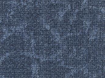 Sea Blue C00C1811-02