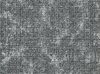 Gently Grey C00C1811-03