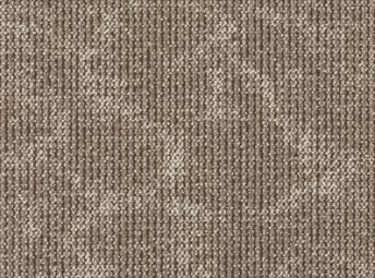 Light Coir C00C1811-05