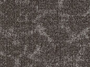 Khaki C00C1811-06