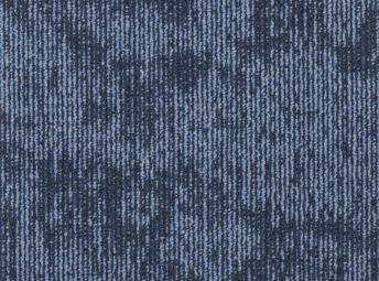 Sea Blue C00C0811-02