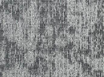 Gently Grey C00C0811-03