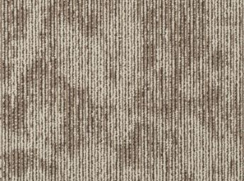 Light Coir C00C0811-05