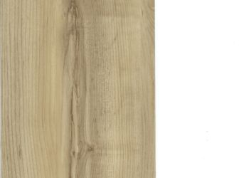 Peruvian Walnut Luxury Vinyl Plank & Tile - Tropical Coast