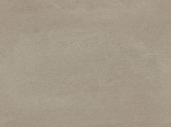 Polished Concrete – Light Grey 5.0mm 3X907040