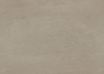 Luxury Vinyl Plank & Tile - Polished Concrete – Light Grey 5.0mm