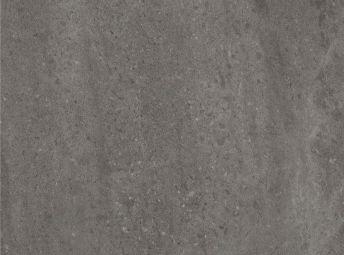 Polished Grey 3L990706