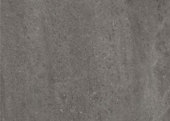 Luxury Vinyl Plank & Tile - Polished Concrete – Dark Grey 5.0mm
