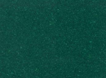 Promise Green 4J105345