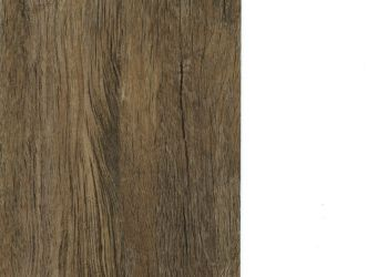 Timber Bay Hickory Luxury Vinyl Plank & Tile - Provincial Brown