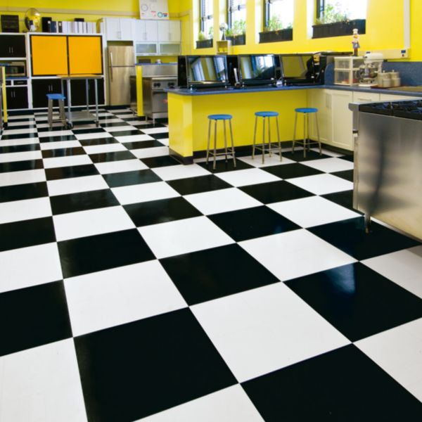 Black I 56790 Armstrong Flooring