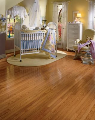 red oak red oak hardwood c216