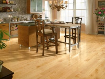 maple natural maple natural hardwood cm5700