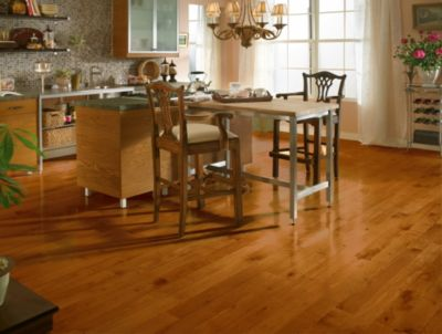 maple cinnamon maple cinnamon hardwood cm4733