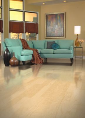 maple natural maple natural hardwood e4300