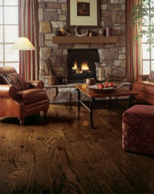 red oak durango red oak durango hardwood er5071