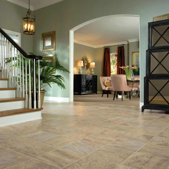 View All Designs And Colors Available In The Gardenstone Collection