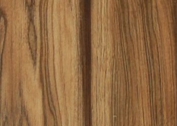 Reclaimed American Chestnut Laminate - Honey