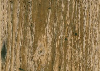 Reclaimed American Chestnut Laminate - Natural