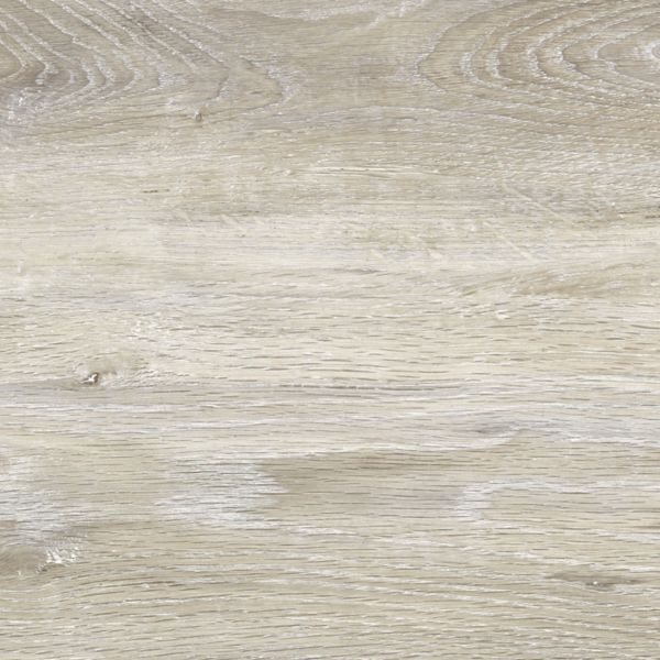 Riverland Limed 3x111907 Armstrong Flooring Commercial