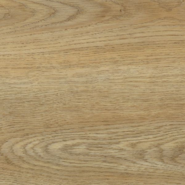 Riverland Natural 3x111802 Armstrong Flooring Commercial