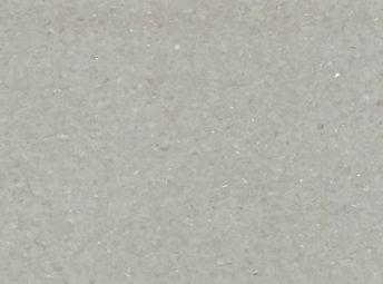Rock Dust Light* 4J105307
