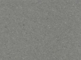 Rock Dust Mid* 4J105308