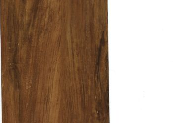 Luxury Vinyl Plank & Tile - Rustic Cherry