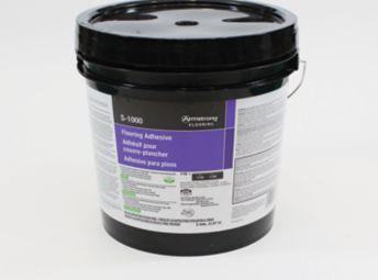 S-1000 Flooring Adhesive