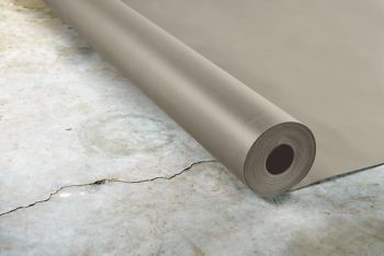 S-1841 S-1841 Quiet Comfort Floating Underlayment